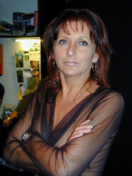 rencontre femmes a casablanca Villefranche-sur-Saône