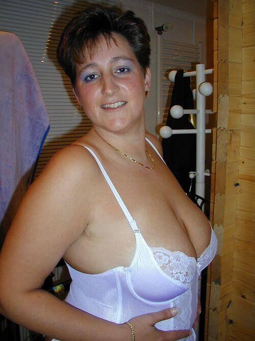 rencontrer son mari sur internet Wattrelos