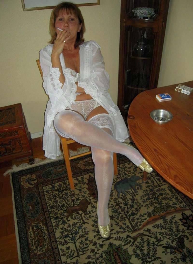 Recherche femme de mnage 47