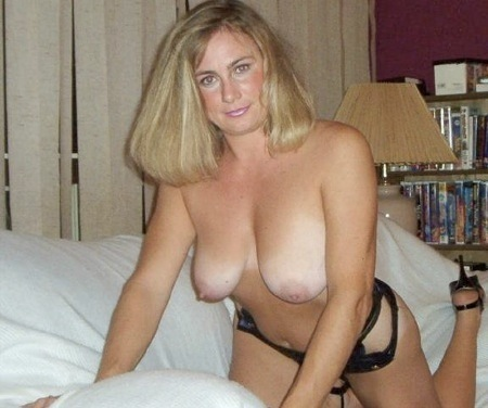 sexe grenoble cul blond